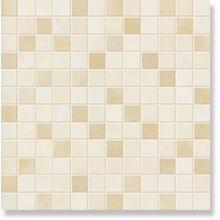 СД128 Декор ASCOT GLAMOURWALL GMOX20 ONYX MIX  30*30 мозаика 2,5*2,5