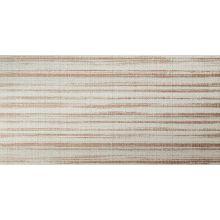 Room Cord Stripe 40x80