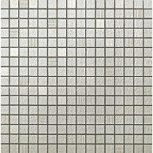 Room Pearl Mosaico Q