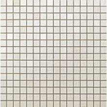 Room White Mosaico Q