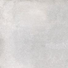 CHROME GREY RET 600x600