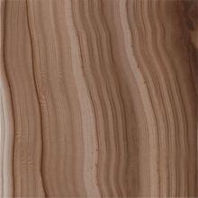 Керамическая плитка для пола Cerpa Arco 20 45x45
