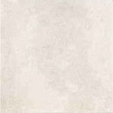 СП742 Плитка DOM UPTOWN DUT610 WHITE 60*60