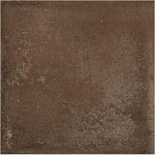 КерГранит RUSTIC MOKA 33,15x33,15 см