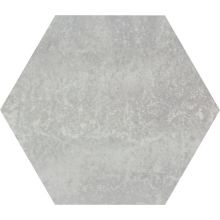 СП701 Плитка GOLDENCER CONCREX GREY MT 320*370 MM. керамическая