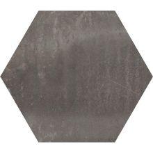 СП700 Плитка GOLDENCER CONCREX GRAPHITE MT 320*370 MM. керамическая