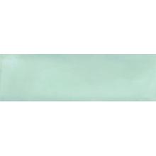 INTUITION Aquamarine Rect