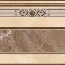 Декор напольный Kerasol Grand Canyon Cenefa 44,7x44,7