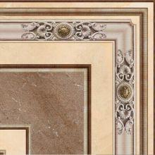 Декор напольный Kerasol Grand Canyon Esquina 44,7x44,7