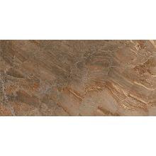Керамическая плитка для стен Kerasol Grand Canyon Copper 31,6x63,2