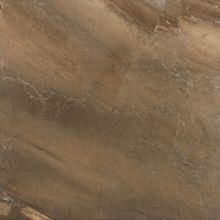 Керамическая плитка для пола Kerasol Grand Canyon Copper 44,7x44,7