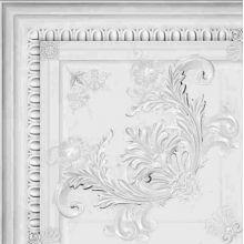 Декор напольный Kerasol Napoles Esquina Belvedere 42,5x42,5
