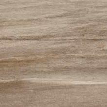 Керамическая плитка для пола Keros Arco Crema 33x33