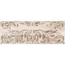 Керамическая плитка для стен Keros Arco Decor Robin 25x70