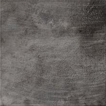 Керамическая плитка для пола Keros Mayolica Antracita 33x33