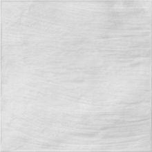 Керамическая плитка для пола Keros Mayolica Gris 33x33