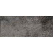 Керамическая плитка для стен Keros Mayolica Antracita 20x50