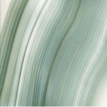Гранит керамический ректифицированный 069014 ASTRA Turchese LAPP.RETT. 58x58 см