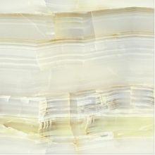 Керамогранит Lightgres Jade 5D033 60x60