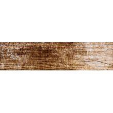 Плитка OSET CORTEX BROWN 8*33.3