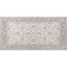 Плитка OSET KASHMIR Greyed PT13043 28*56