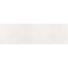 ALBION Blanco