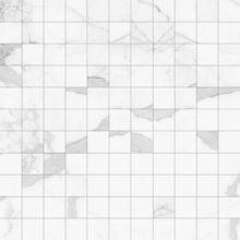 Мозаика керамическая D.CITIZEN-B/2,5 30х30см