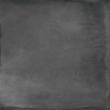Керамогранит Roca Derby Negro Full Body 61,5x61,5