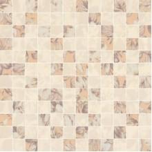 ROMANCE Mosaico Crema