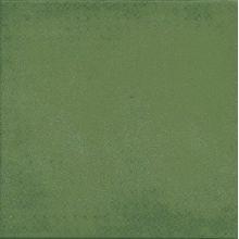 1900 Verde