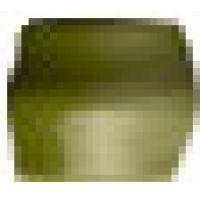 Angulo 1/2 Cana Siglo Verde