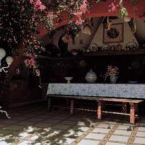 Коллекция Vives Ceramica Asturias в интерьере