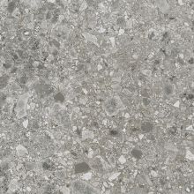 Ceppo di Gre Cemento