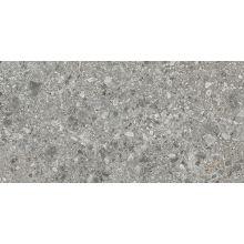 Ceppo di Gre-R Cemento