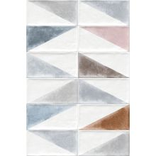 Rabari Multicolor