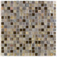 Mosaico Magal Beige