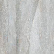 Greystone R Natural