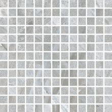 Mosaiko Grey Mix Special Piecec