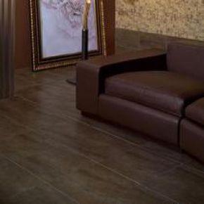 Коллекция Vives Ceramica Houston в интерьере