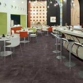 Коллекция Vives Ceramica Kenion в интерьере