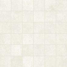 Mosaico Sein-SP Albar