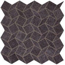 Mosaico Kenion-SP Carbon