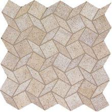 Mosaico Kenion-SP Ceniza
