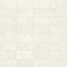 Mosaico Vicat-SP Albar