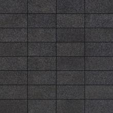 Mosaico Vicat-SP Carbon