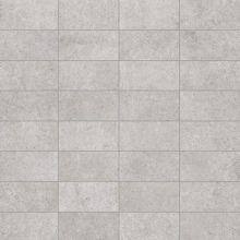Mosaico Vicat-SP Ceniza