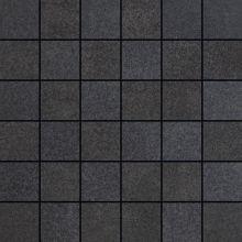 Mosaico Sein-SP Carbon