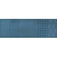 Gubbi Azul