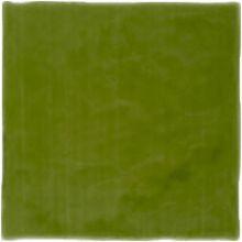 Aranda Verde