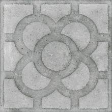 Acorn Cemento